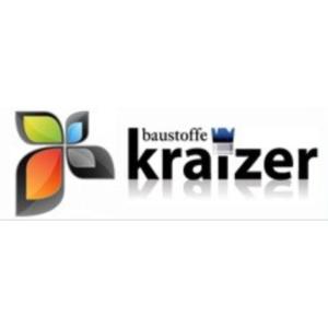 kraizer-2
